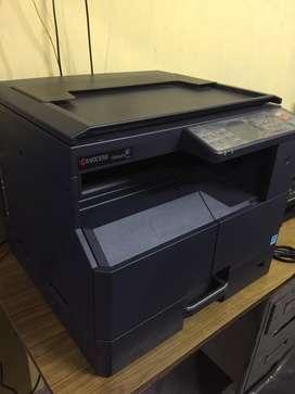 Xerox for sale