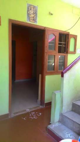 House for lease in Maduravoyal- 3,50,000