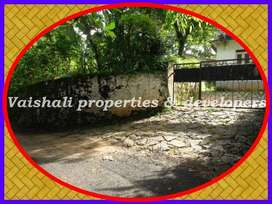 14 cents residential land for sale in near Malaparambu