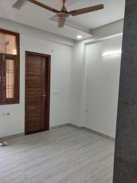 3bhk luxury flat available for rent in indirapuram