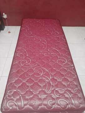 SPRING BED UKURAN 90×200 MERK (GUHDO)