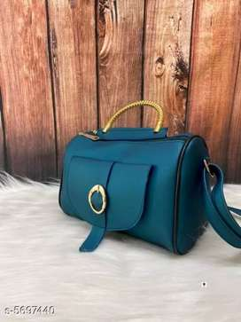 Best quality bags