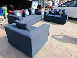 Decent Sofa  from factory