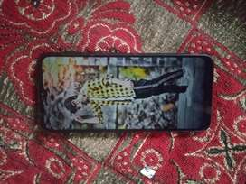 I want to sale my oppo A5s 3/32