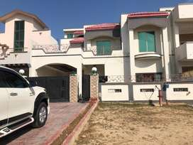 G-15/2 house for sale urgent
