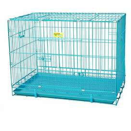 Dog Cages available all size cages 24inches 30inches 36inches