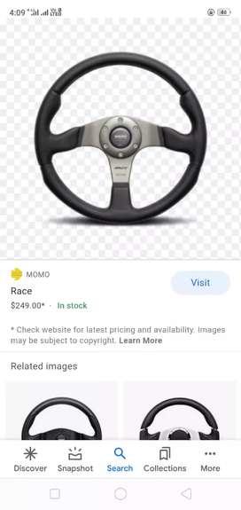 I am a Driver mujhe car Chaiye a