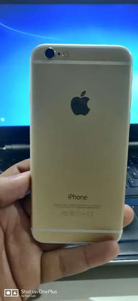 Iphone 6 display for sale