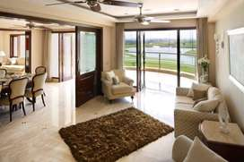 3 BHK Luxurious Apartments In Gurgaon