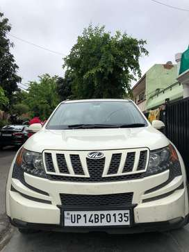 MAHINDRA XUV 500 IMMACULATE CONDITION