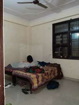ONE BHK TWO BHK FULLY FURNISHED  FOR RENT IN NEW ASHOK NAGAR