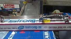 Blander Potong ST25 Stang Blander Potong ST 25 Chiyoda asli