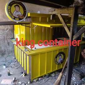 #booth container