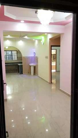 Beautiful 2Bhk Flat For Rent In Keshtopur Barwaritala