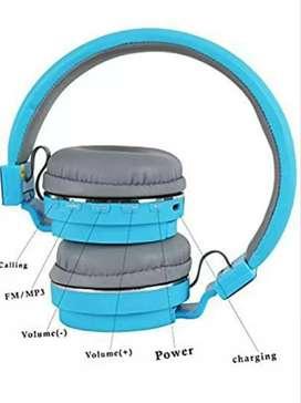 Wireless headphone SH12