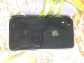 Want to sell my iphone xr 128 gb