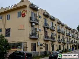 Lu xury Apartment at Bahria 1/2 or 3 bedroom..2 bed rental value 35000