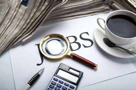 Part time mandi bahuddin workers need for online typing homebase Job