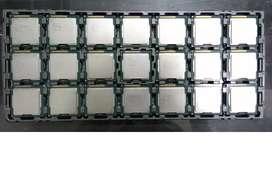 procesor i3 2120 tray