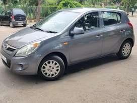 Hyundai I20 i20 Magna (O), 1.2, 2011, Petrol
