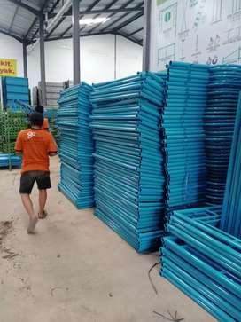 Jual/sewa scaffolding