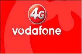 HIRING IN VODAFONE IDEA INDIA PVT LTD  hiring fresh and exp. candidate