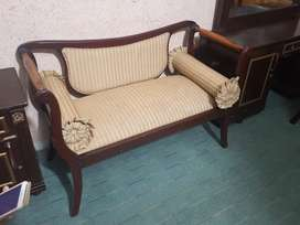 5seater sofa for sale