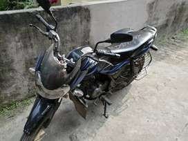 Discover 150 in good condition(price negotiable)