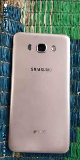 Samsung j710F