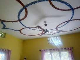 Own house for sale