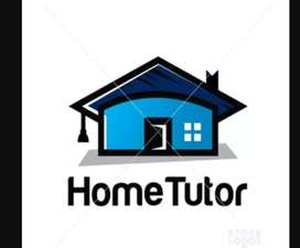 Best Tutor Available in Islamabad for all subjects