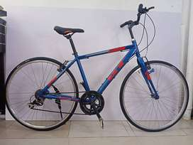 Refurbished Imported GT Bicycle