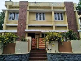 Located in puzhavathu changanacherry.