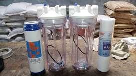 Jual paket depot air minum isi ulang