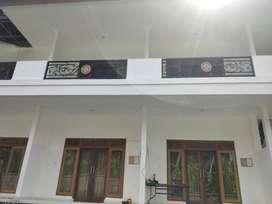 FR Villa Kirana Gianyar Bali