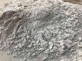 Fly Ash For Sale