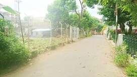 Tanah ekslusif dan premium jalan kaliurang Km 5.5 dalam ringroad