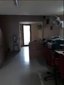 1bhk apartment in Powai at IIT Market