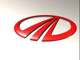 Dear Candidates, Hiring candidates for full time job in Mahindra Motor