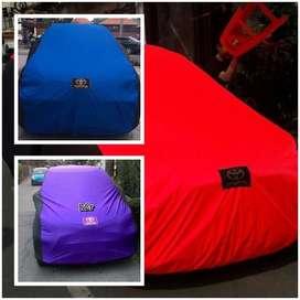Sarung ,selimut ,tutup mobil,indoor/outdoor bandung25