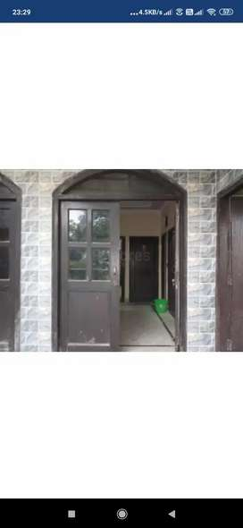 1 BHK house on rent