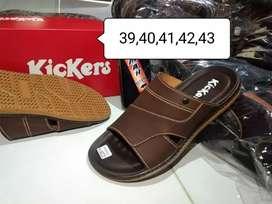 Tersedia sandal murah-murah