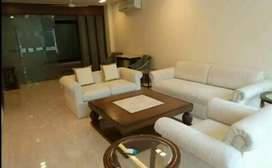 FULLY FIVE STAR FURNISHED 1 BHK FOR RENT
