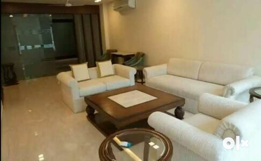 FULLY FIVE STAR FURNISHED 1 BHK FOR RENT 0
