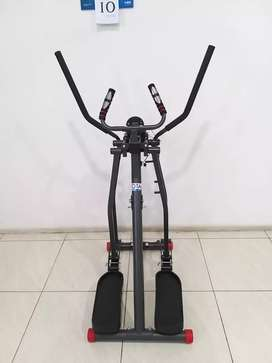 Air walker 2 fungsi