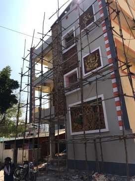 New  2bhk @ 1bhk @ Penthouse for Rent
