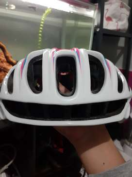 Helm Sepeda Cairbull