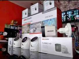 toko kamera cctv murah siap pasang