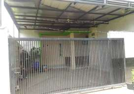 Jual Rumah Kos Daerah Cideng Kedawung, Cirebon