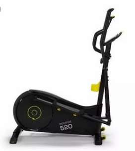 Domyos EL520 Exercise Elliptical